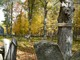 Burpee Hill Cemetery