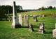 Ives Settlement Cemetery