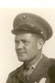 Capt Clifford Harvey Hufford