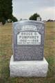 Bruce O. Pumphrey