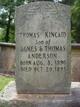 Profile photo:  Thomas Kincaid Anderson