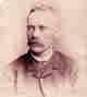 Pvt John Finley Farquar