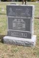 """Profile photo:  William G. """"Willie"""" Chandler"""