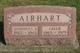Voorhees J. Airhart