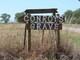 Conroys Grave