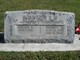 "Bertha R. ""Birdie"" <I>Hoover</I> Belville"