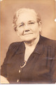 Martha Ester <I>Baxter</I> Franz