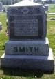 Mary <I>Stover</I> Smith