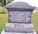 Martha E. <I>Metcalf</I> Bell
