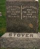 Lewis L. Stover
