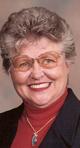 Marie Katonak Wallace