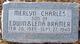 Merlyn Charles Bramer