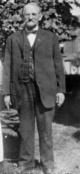 William H Blest