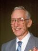 Profile photo:  Theodore Joseph Appelhanz, Sr