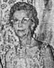 Profile photo:  Susan E. Cragin