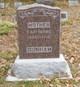 Katherine Winifred Dunham