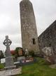 Plot Children's Aughagower - Find A Grave Memorial
