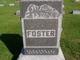 Orville Foster
