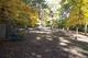 Abbeyville Cemetery