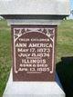 Illinois Brydon