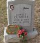 Lowell Cundiff, Sr