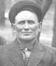 John Frederick Holtsberry