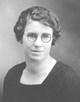 Telitha R. <I>Holtsberry</I> Roberts
