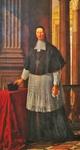 Profile photo:  Albrecht Sigismund von Bayern