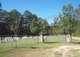 Bellwood Baptist Church Cemetery