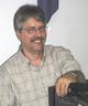BYRON K. DURHAM