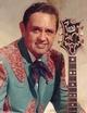 Photo of Merle Travis