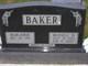 Russell D. Baker