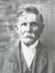 Oscar H Holtsberry