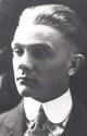 Harry L. Bigelow