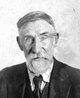 Thomas L. Hall, Sr