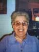Profile photo:  Doris Annie <I>Brooks</I> Atkins