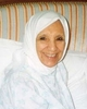 Profile photo:  Fatima Al-Sanussi