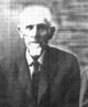 Oswin H. Holtsberry
