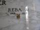Profile photo:  Reba M Alexander