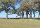 Deerfield Township Cemetery