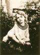 Shirley Gray <I>Harrington</I> Wood