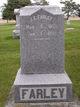 J E Farley
