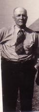 Henry Ross Hageman