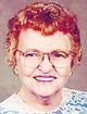 Profile photo:  Mable <I>Sharpe</I> Gifford