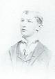 Henry George Bernitt