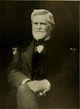 Charles Drake Martin