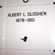 Albert Louis Gloshen