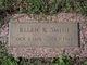 Alice Ellen Elizabeth <I>McNeese</I> Smith