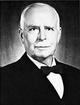 William Lewis Moody, Jr