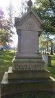 Harriet L <I>Buell</I> Woodruff